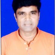 bhubneshwar