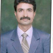 Manish Packers and Movers Jodhpur