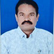 vijaywada-profile