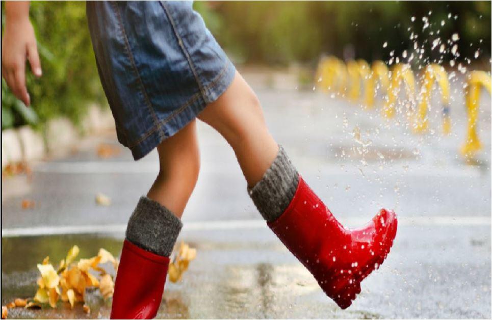 rainy season footwear packers and movers Patna