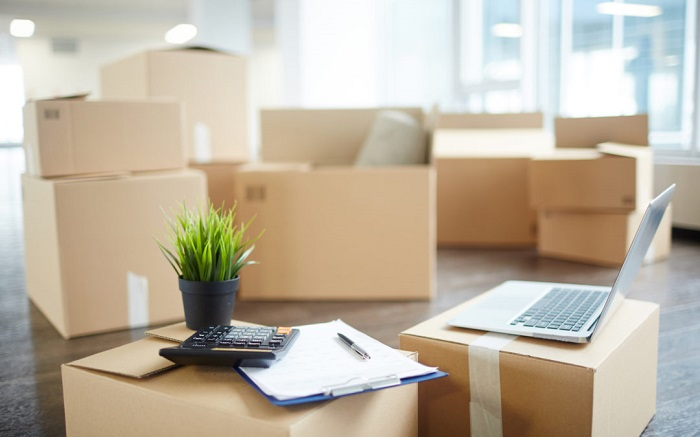 How valuable is the Idea to Hire Packers and Movers Company for Office Relocation?
